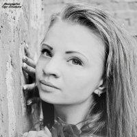 xthyjt :: Ольга Короткова