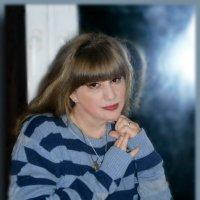 Без чего я не могу жить?!....Мысли в слух... :: Людмила Богданова (Скачко)