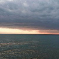 Море :: Tata Wolf