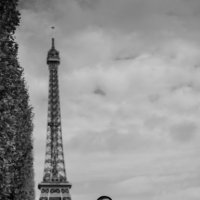Paris :: Anatol Stykan