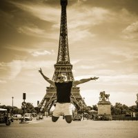 Paris2 :: Anatol Stykan