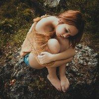 Одиночество :: Маргарита Богданова