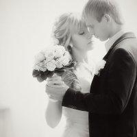 танец любви,надежды и веры :: Наталия Погребняк