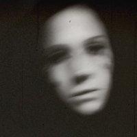 Madness :: Эрика Вольмонтт