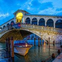 Венеция. :: Владимир Леликов