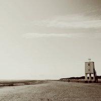 beach :: Юля Рудакова