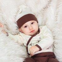 малыш :: Анна LyA
