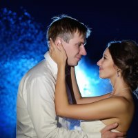 Свадебное фото :: iviphoto Иванова