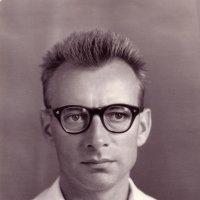 Я в Сочи 1963 г. :: imants_leopolds žīgurs