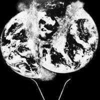 Спасите Землю :: Дмитрий Ветчинин