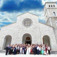 wedding :: Giovanni Di Dio