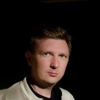 mr. Fleko :: Валерий Решетнев