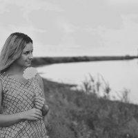 Люба краса! :: Мария Пашкова