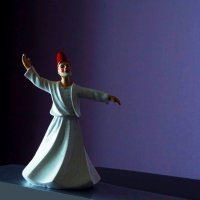 Танца торжество. :: Валентина Налетова