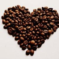 кофе :: Анастасия .