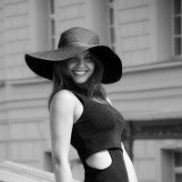 *** :: Анастасия Светлова