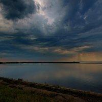 В дождь :: Alexandr Яковлев