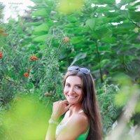 Viktoria|2015 :: Lana Lana
