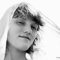 Под солнцем :: Виктория Кечина
