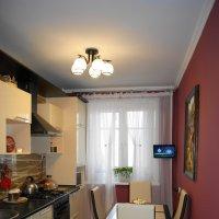 Комната для кулинарного творчества :) :: nika555nika Ирина