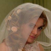 Сборы невесты :: Виктор (Victor)