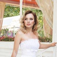 2 :: Ирина Телегина