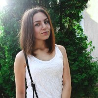 Lisa :: Ramina Mamedova
