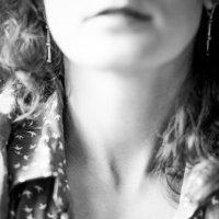 Eni-12 :: Алена Светлова