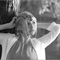 О, женщина Востока :: Детский и семейный фотограф Владимир Кот