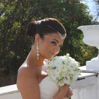 Wedding :: Татьяна Пилипушко