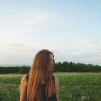 67 :: Алина Филатова