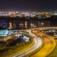 Н.Новгород :: Андрей