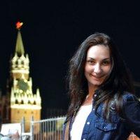 Александра :: Сергей F
