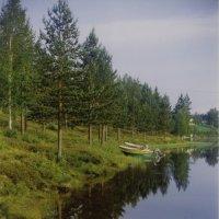 Норвегия - 3 :: imants_leopolds žīgurs