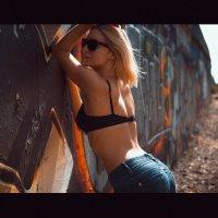 Ксения)! :: Дмитрий Карма