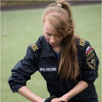 Учат в школе :: Борис Борисенко