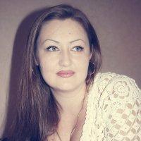 ............... :: Ekaterina Bondarenko
