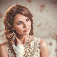2 :: Юлия Винницкая