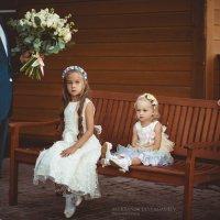 Дети :: Александр Таннагашев