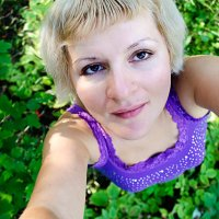 Лето еще здесь :: Елена Брыкова