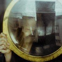 Have Space Suit :: Евгений Нодвиков