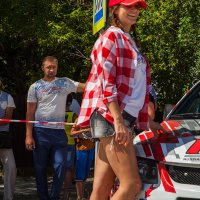 Ну фотограф.... ну погоди!!!!! :: Игорь Гарагуля