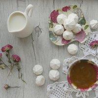 кофе :: Ekaterina K