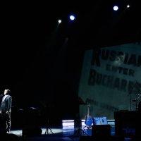 Концерт в КЦ Зил :: Валерий Андреев