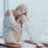 Masha :: Dmitry Arhar