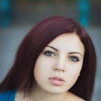 455 :: Лана Лазарева