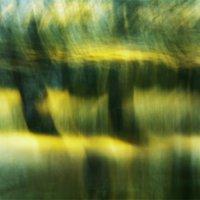 Abstractum pro concreto: закаты :: Marika Hexe