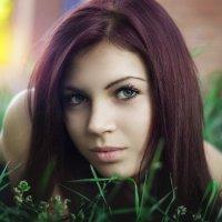 464 :: Лана Лазарева