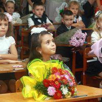 хочу учиться!!! :: natasha plugnikova