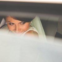 Свадьба.30.08.2015. :: Анжелика Бельц